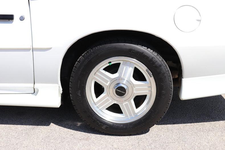 520953faec33d low res 1992 chevrolet camaro