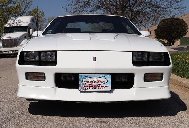 52099cda2338d low res 1992 chevrolet camaro