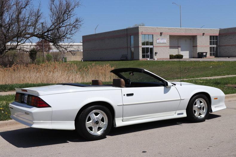 521085af0c456 low res 1992 chevrolet camaro