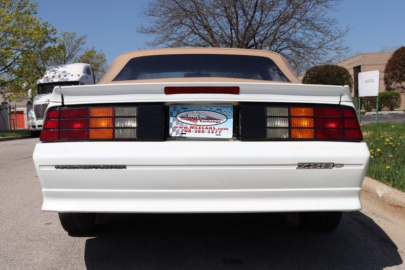 52124b4abe408 low res 1992 chevrolet camaro