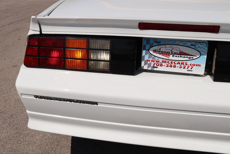 52127ea042d55 low res 1992 chevrolet camaro
