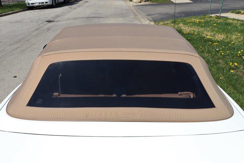 52128f526c1e6 low res 1992 chevrolet camaro