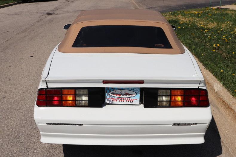 521297cb0ad86 low res 1992 chevrolet camaro