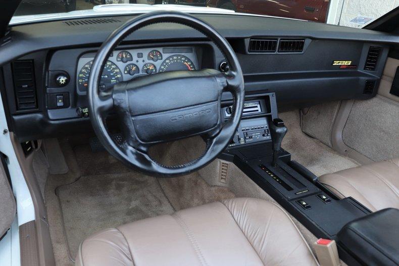 52131f435e94a low res 1992 chevrolet camaro