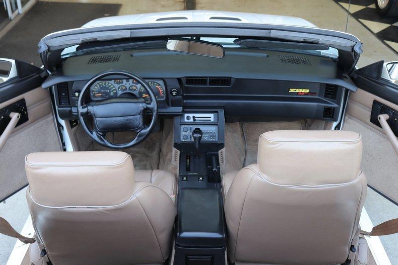 52132474f837a low res 1992 chevrolet camaro