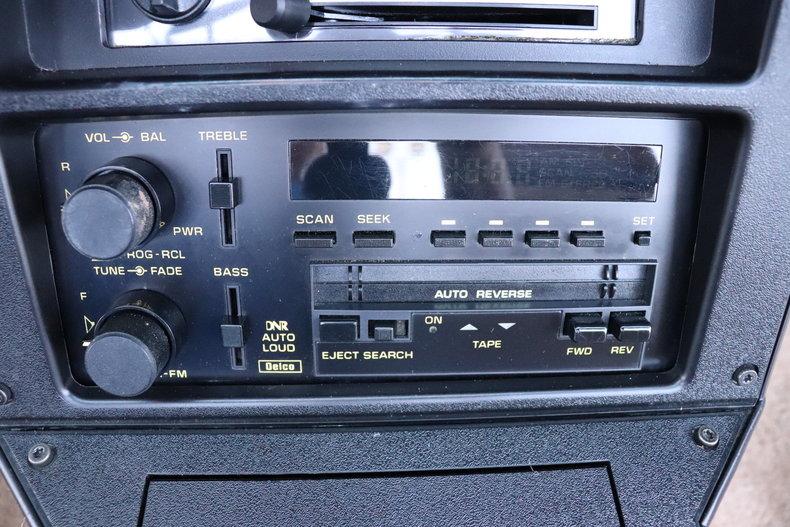 52138340d2061 low res 1992 chevrolet camaro