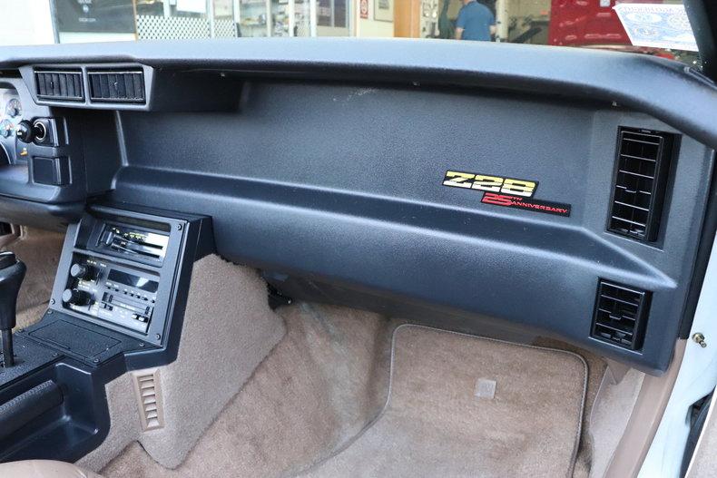 52140068a0e65 low res 1992 chevrolet camaro