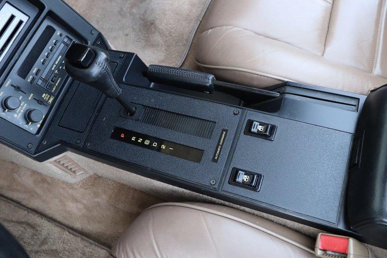 52142cebdbf9c low res 1992 chevrolet camaro