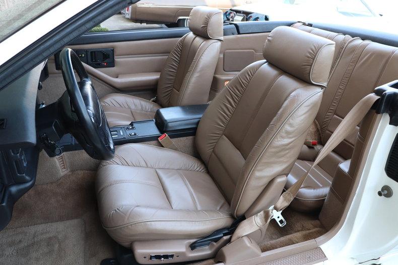 521449b90c073 low res 1992 chevrolet camaro