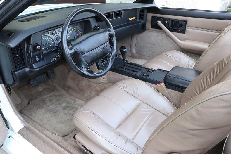 52145228bf834 low res 1992 chevrolet camaro