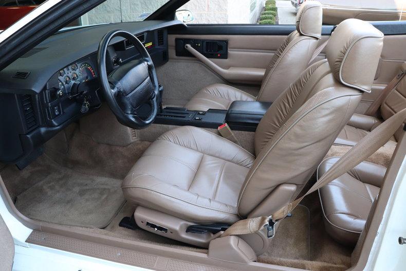 52149de16100b low res 1992 chevrolet camaro