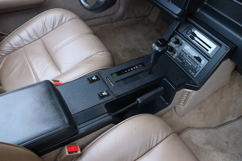 521529b1a9b7f low res 1992 chevrolet camaro