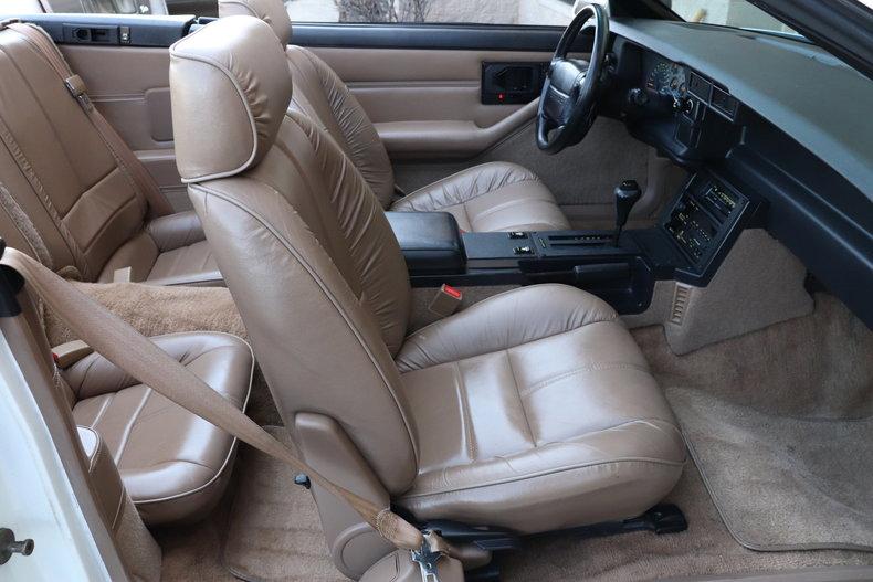 52153eed03119 low res 1992 chevrolet camaro