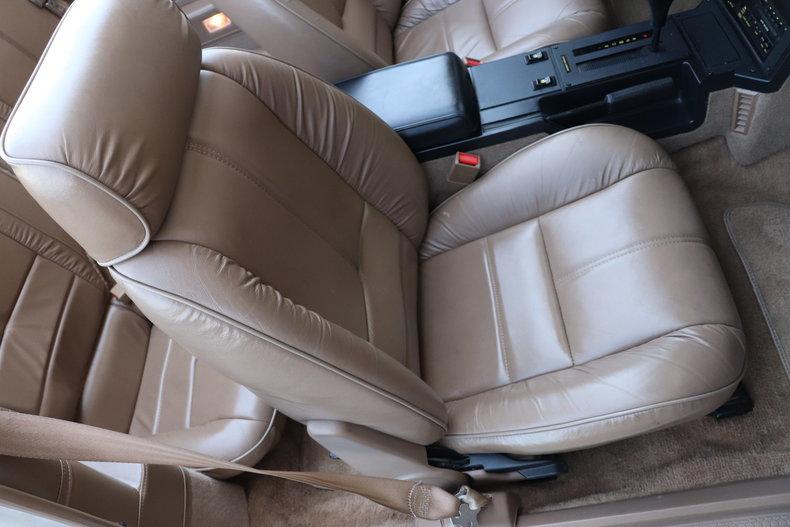 52154b87deb50 low res 1992 chevrolet camaro
