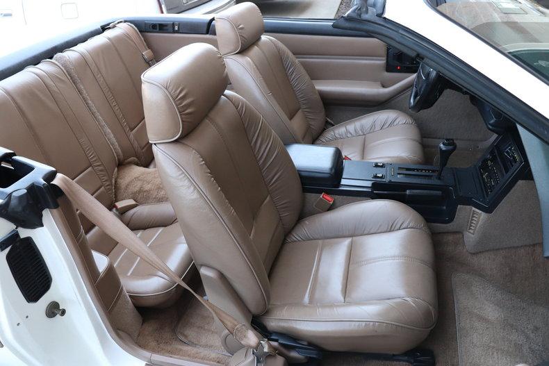 521551c060538 low res 1992 chevrolet camaro