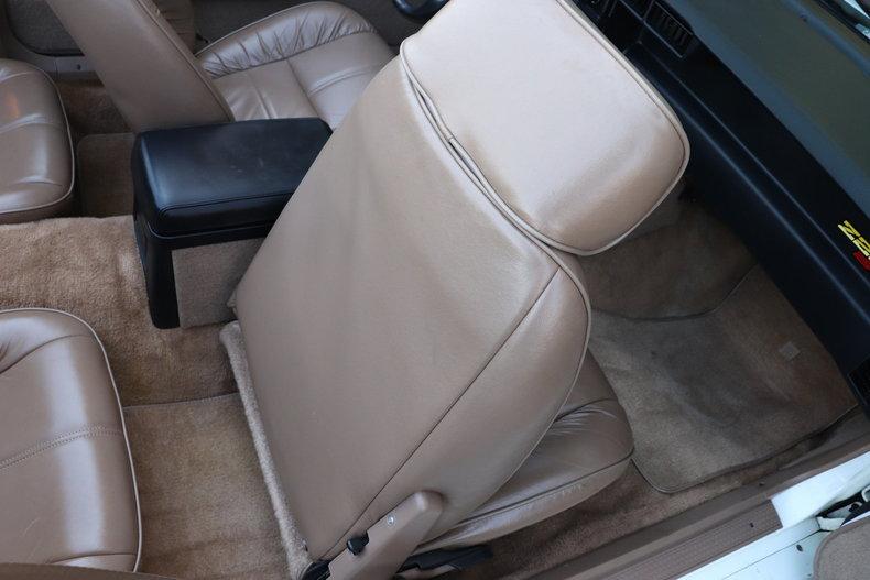 52156aae5aa53 low res 1992 chevrolet camaro