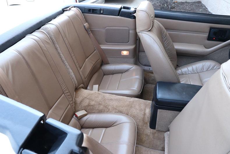 52157c270f11c low res 1992 chevrolet camaro