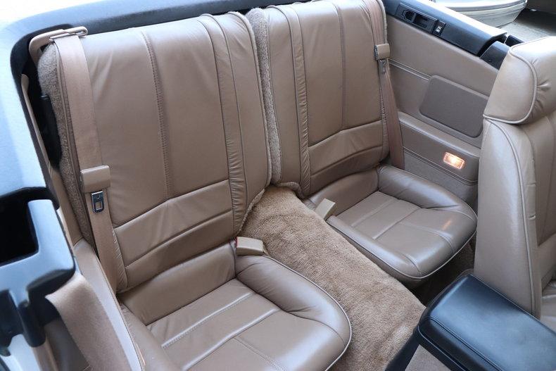 52159b8df807e low res 1992 chevrolet camaro