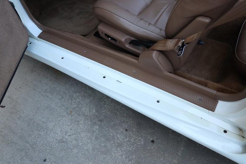 52163ec29d21d low res 1992 chevrolet camaro