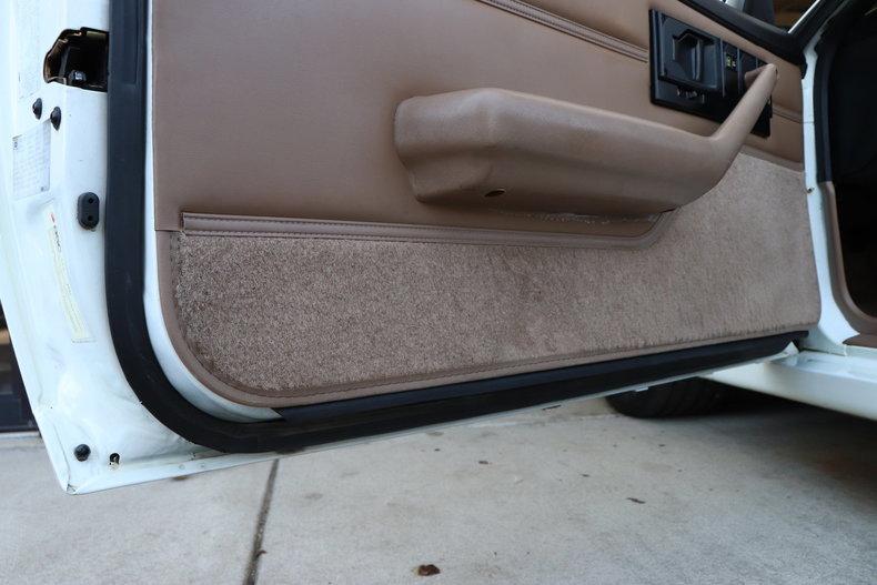 521640ac93f3e low res 1992 chevrolet camaro