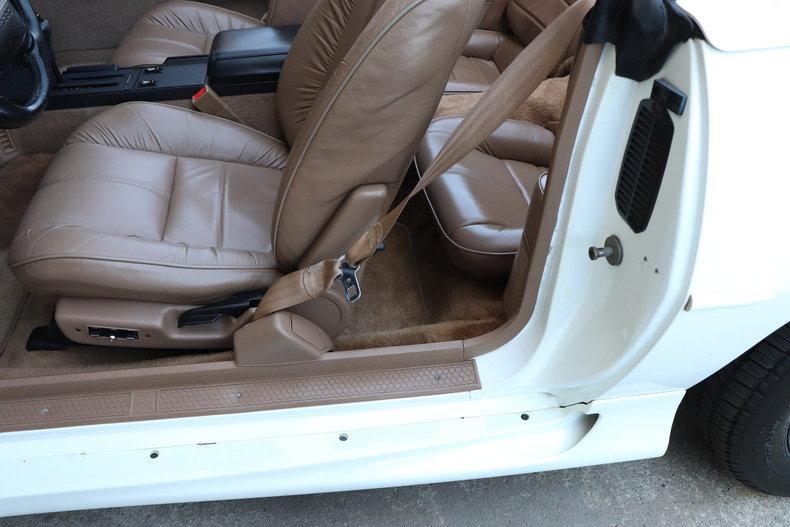 52166270a8f79 low res 1992 chevrolet camaro