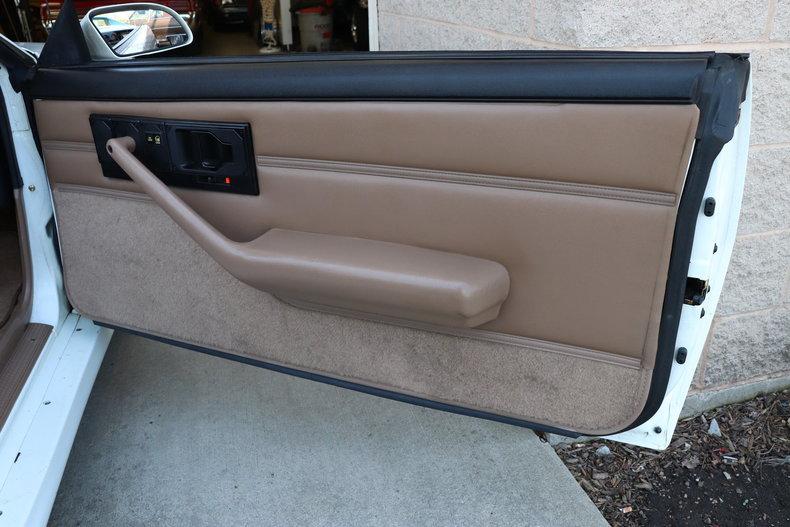 5216989dad6fd low res 1992 chevrolet camaro