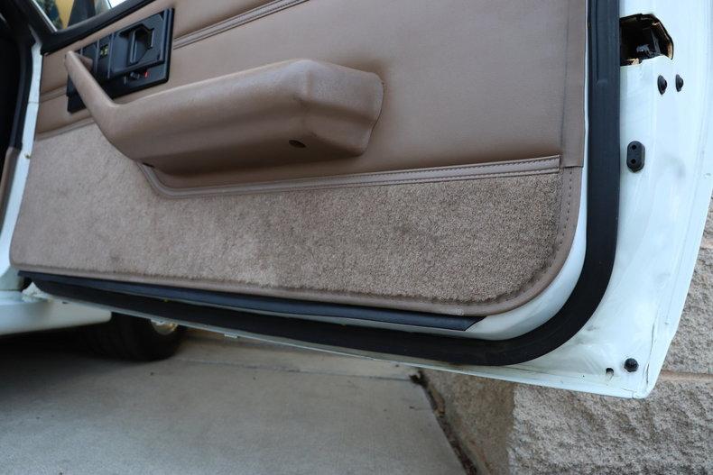 5217261712340 low res 1992 chevrolet camaro
