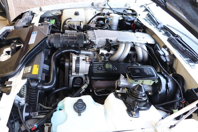 52179bd4a24b8 low res 1992 chevrolet camaro