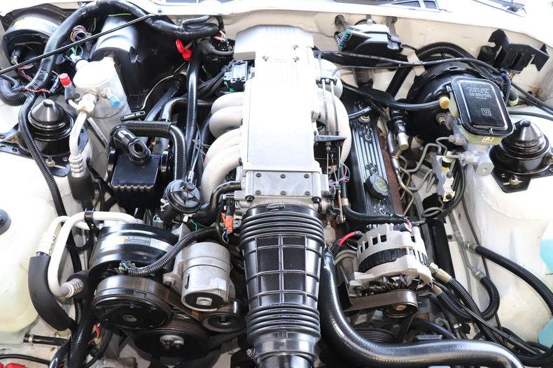 521811e14d405 low res 1992 chevrolet camaro