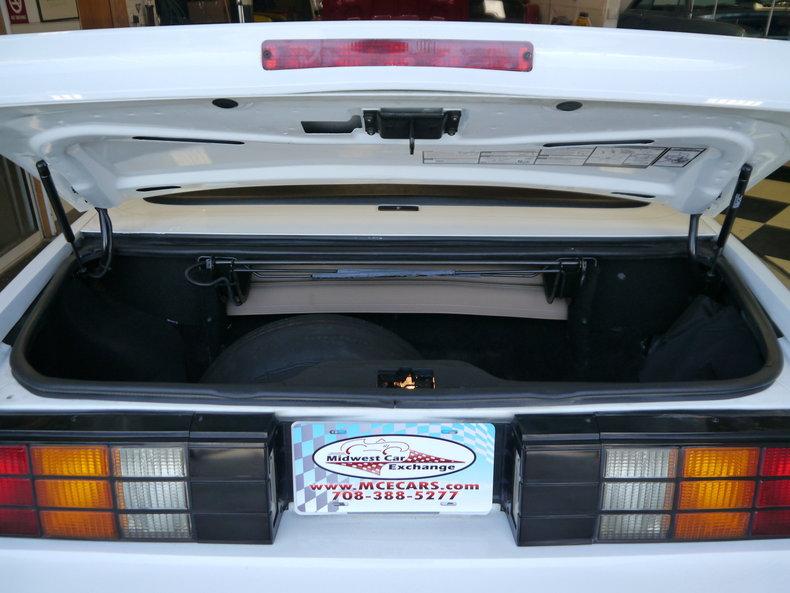 52182ef0cfe9e low res 1992 chevrolet camaro