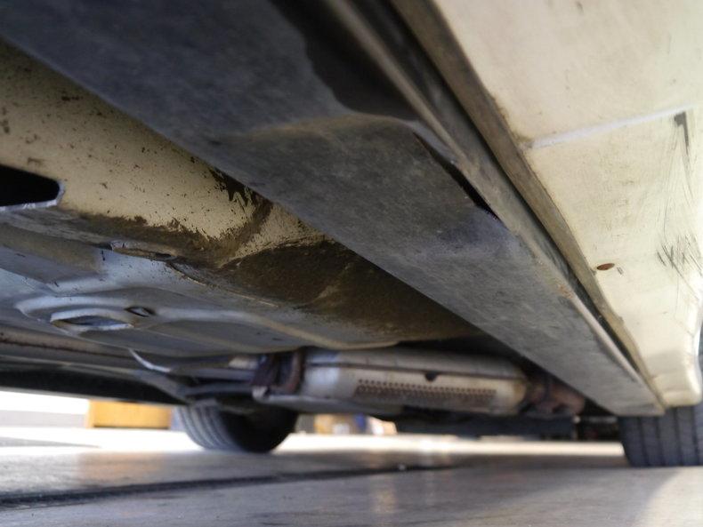 54516a20edea5 low res 1992 chevrolet camaro z28 convertible