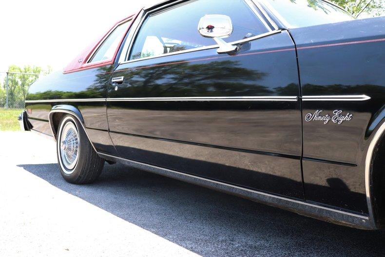 53466ccaa6fa3 low res 1977 oldsmobile 98 regency