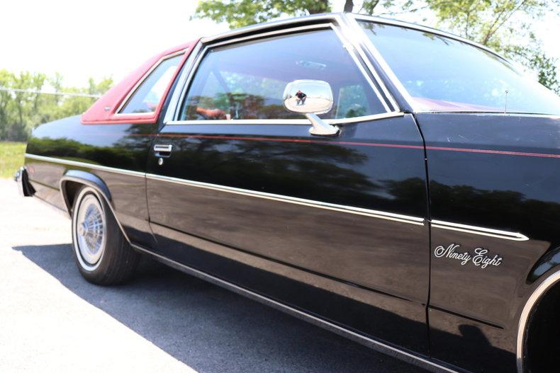 534671ac0b2f2 low res 1977 oldsmobile 98 regency