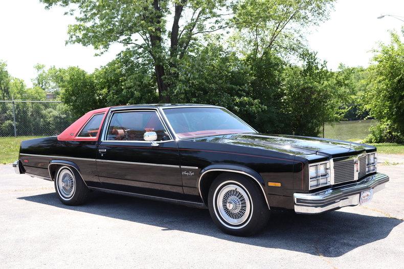 53468b1258c01 low res 1977 oldsmobile 98 regency