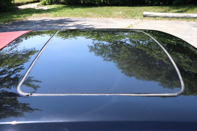 5347010d69521 low res 1977 oldsmobile 98 regency