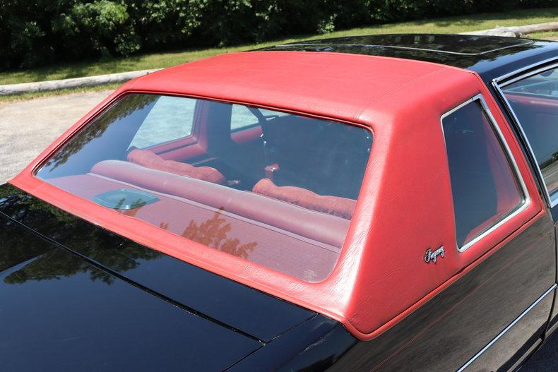 534748a9c5395 low res 1977 oldsmobile 98 regency
