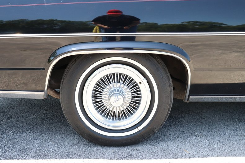 5347769ab9c07 low res 1977 oldsmobile 98 regency