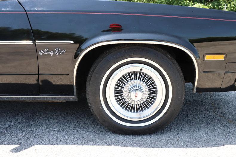 5347885ba466a low res 1977 oldsmobile 98 regency