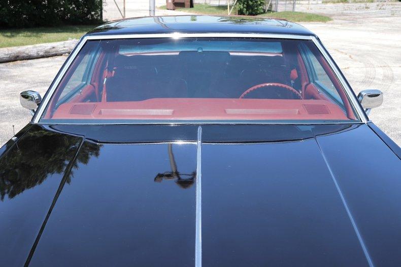 5347939c42b86 low res 1977 oldsmobile 98 regency