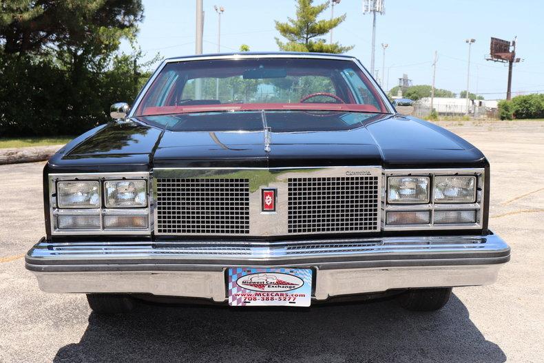 53482c28e9ecf low res 1977 oldsmobile 98 regency