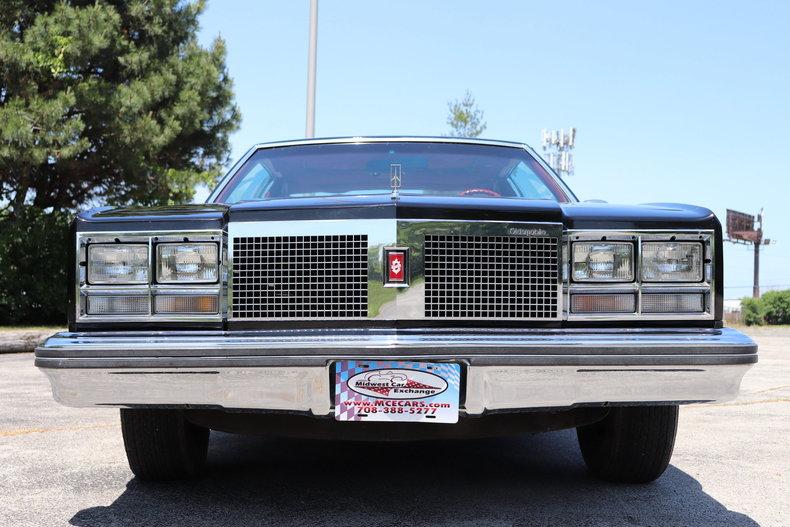 53484a05fb475 low res 1977 oldsmobile 98 regency