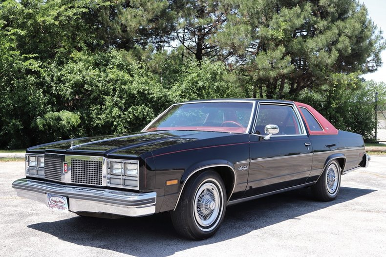 53485b93f5616 low res 1977 oldsmobile 98 regency