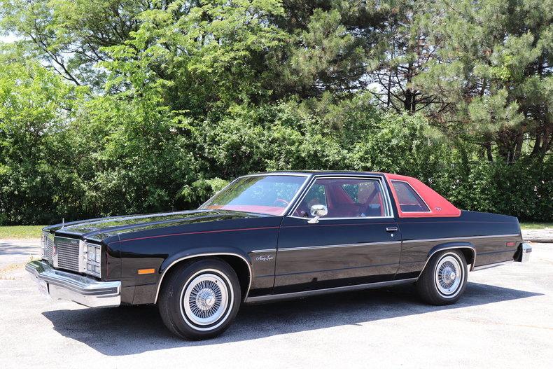 5348869dca9ce low res 1977 oldsmobile 98 regency