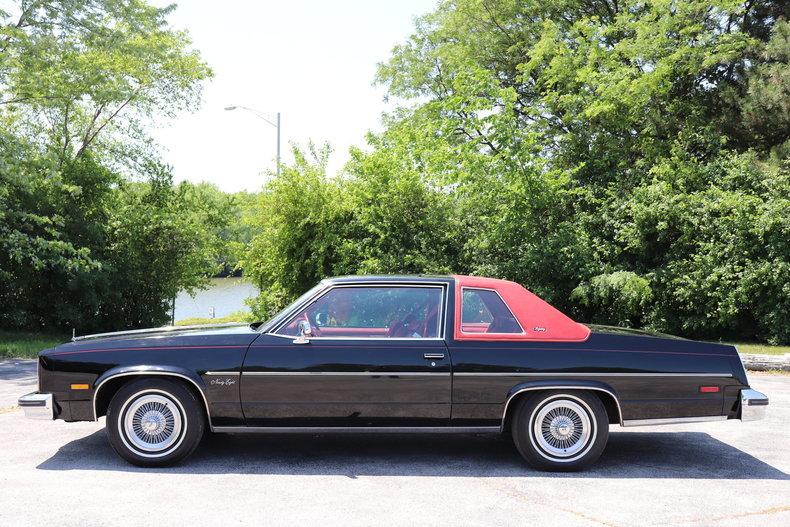 534904d91f6b1 low res 1977 oldsmobile 98 regency