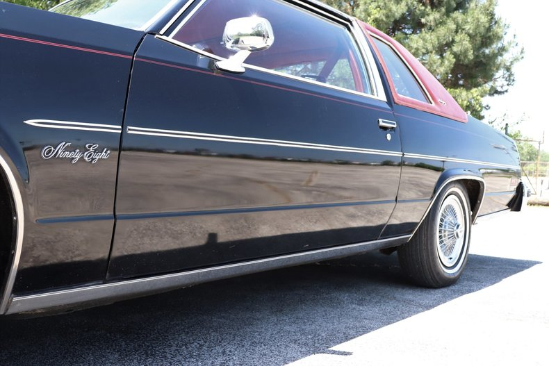 534913e227336 low res 1977 oldsmobile 98 regency