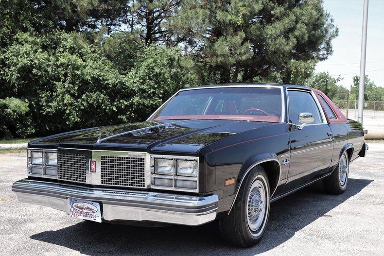 5349287e4427a low res 1977 oldsmobile 98 regency