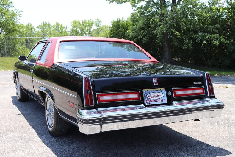 53500ceca7bb9 low res 1977 oldsmobile 98 regency