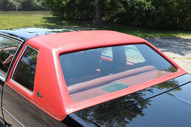 5350118800445 low res 1977 oldsmobile 98 regency