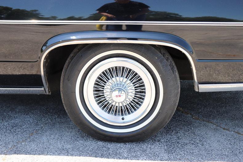 53506cb8104d5 low res 1977 oldsmobile 98 regency