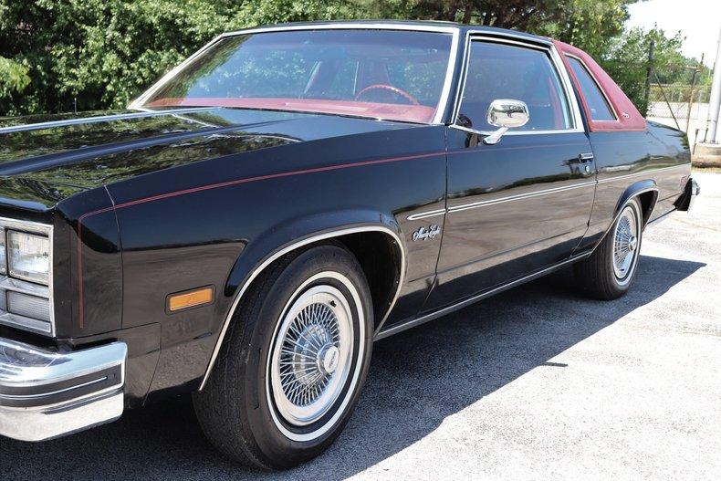 53562c88c06e8 low res 1977 oldsmobile 98 regency